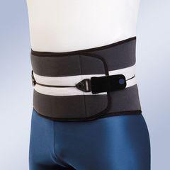 Корсет пояснично-крестцовый SD-100