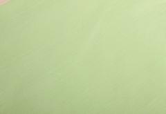 Альвитек. Наволочка для подушек для беременных Бамбук - J, сатин. Фото 4.