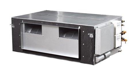 Канальный внутренний блок VRF-системы MDV MDV-D560T1/N1