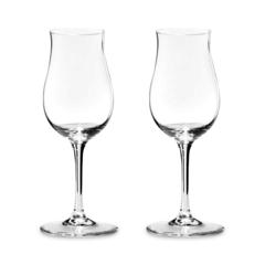 Набор из 2-х бокалов для коньяка Riedel Cognac Vsop, Sommeliers Value Pack, 160 мл, фото 1