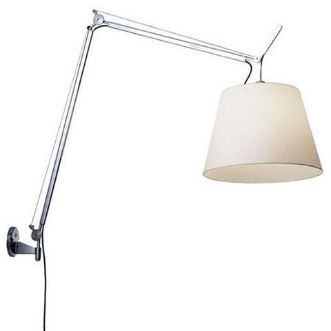 Настенный светильник копия Tolomeo by Artemide