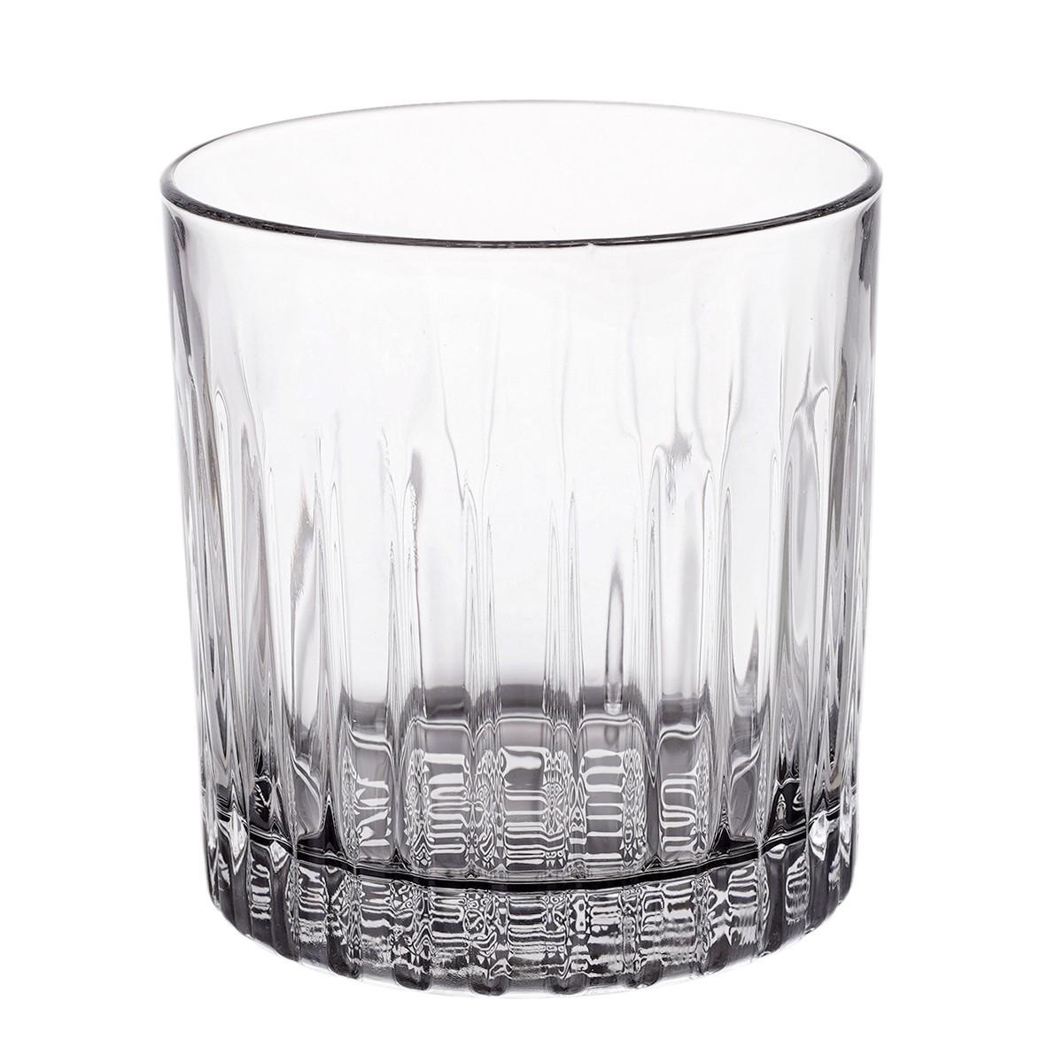 Набор стаканов RCR BICCHIERI MAORI 360 мл, 6 шт недорого