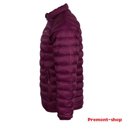 Демисезонная куртка Premont Ежевичный пудинг SP71435 Purple