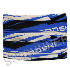 Баф Nordski Stripe Deep-Blue