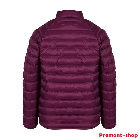 Куртка Premont для девочки Ежевичный пудинг SP71435 Purple