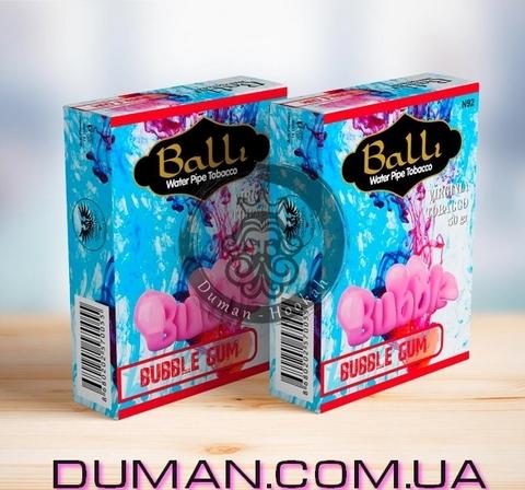 Balli BUBBLE GUM (Балли Баббл Гам)