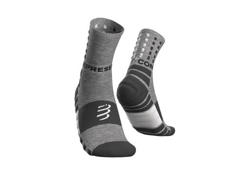 Носки Absorb Socks Серый