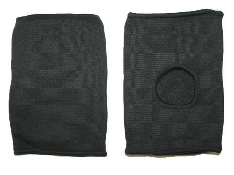 Защита колена. Размер L: QG0404
