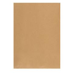 Пакет Multipack В4 из крафт-бумаги 100 г/кв.м стрип (50 штук в упаковке)