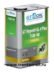Механические трансмиссии GT Oil HYPOID GL4 PLUS 75w-90 da46313e53adce2143efd83ac1086df4.jpg