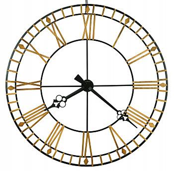 Настенные часы Howard Miller 625-631