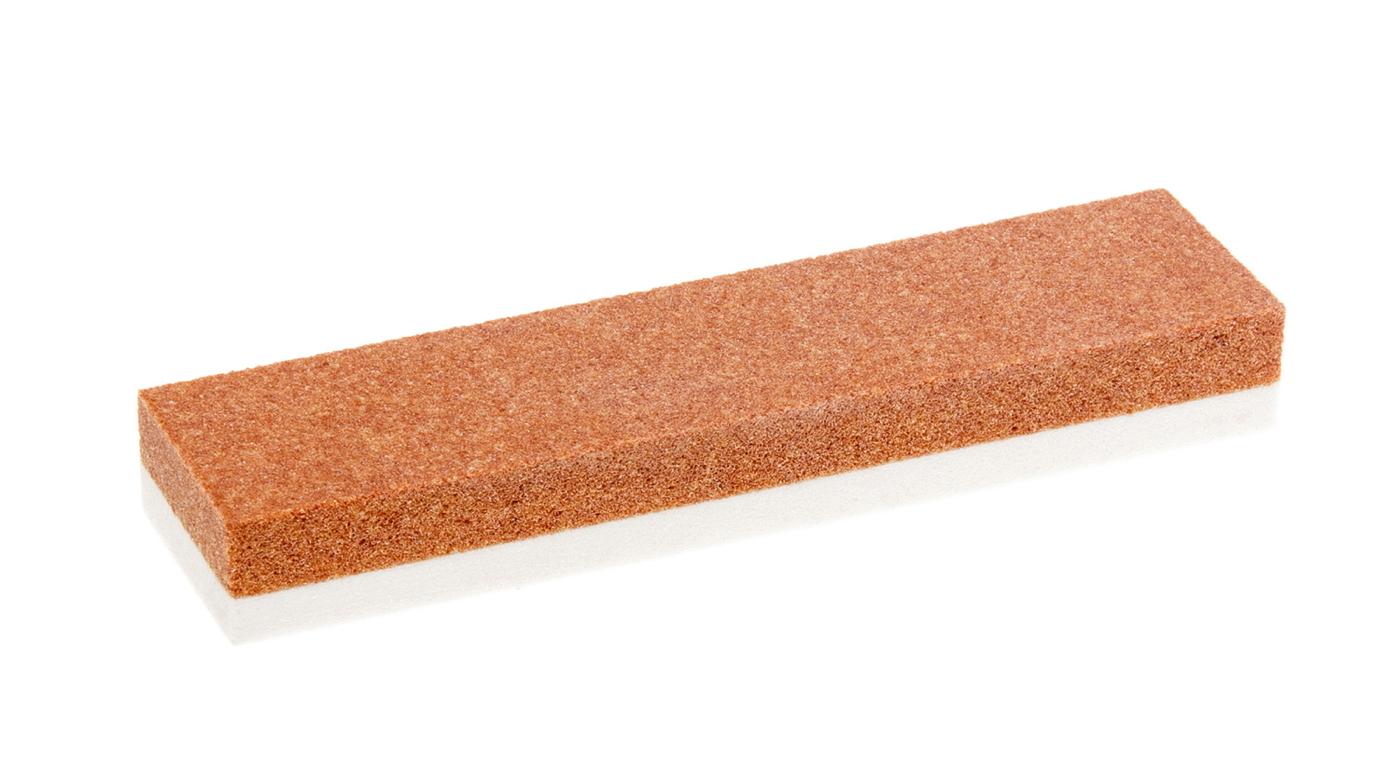 Точильный камень  BERGER 5706