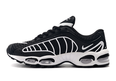 Nike Air Max Tailwind 4 'Black/White'