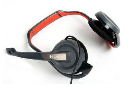 LOGITECH_G330_Headset_Gaming-1.JPG