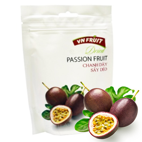 https://static-ru.insales.ru/images/products/1/1505/149595617/dried_passion_fruit.jpg