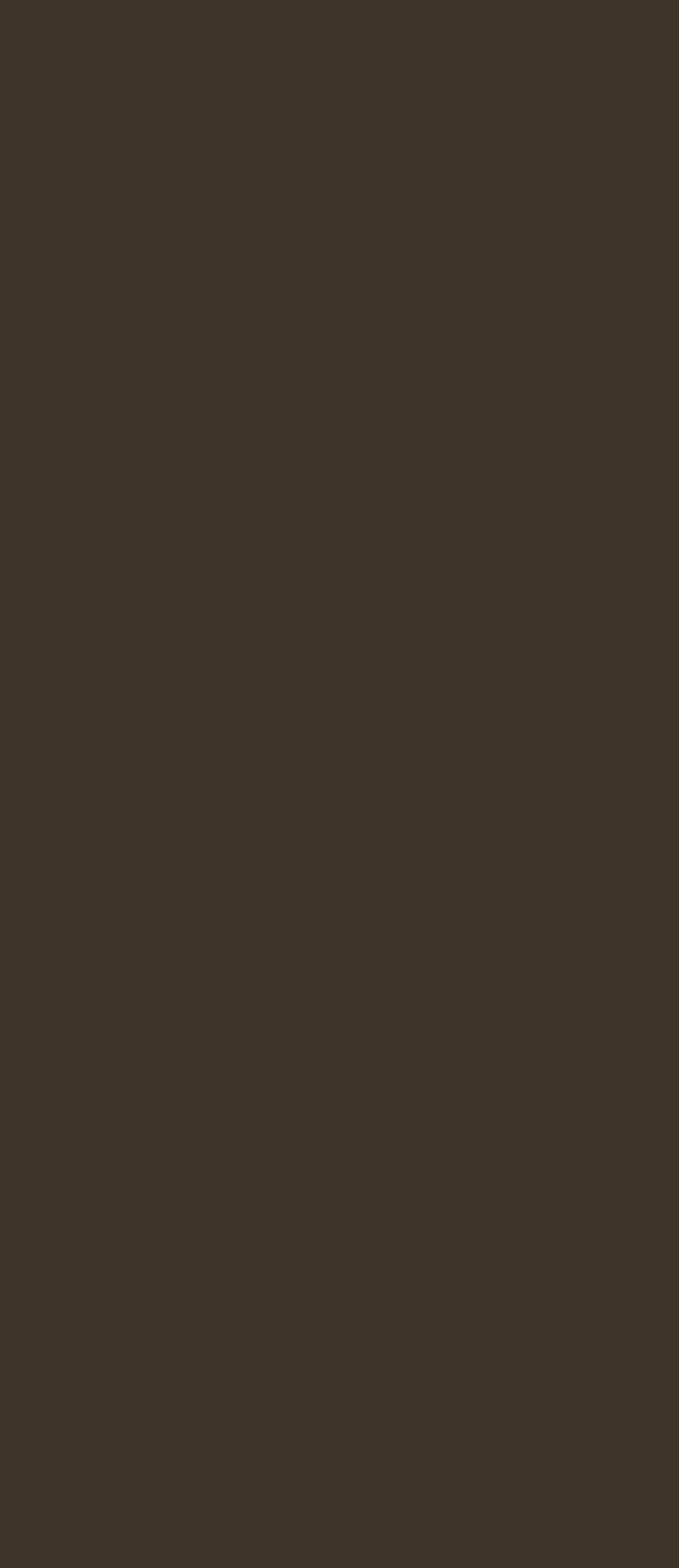 0547 CHOCOLATE