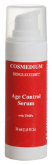 Сыворотка возраст-контроль (Cosmedium delicious | Serum age control), 30 мл.