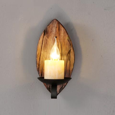 Настенный светильник 1058 by Art Retro