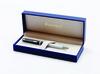 Waterman Hemisphere - Ombres & Lumieres CT, шариковая ручка, M