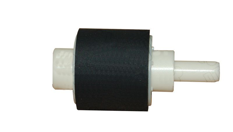 Ролик захвата из кассеты LJ P2030/2035, P2050, P2055 / iR1133/ LBP-6300/6310/6650/ 6670/6680/ MF5880/5840/ MF5980/5940/6780/5960/5950/5930/ MF6680