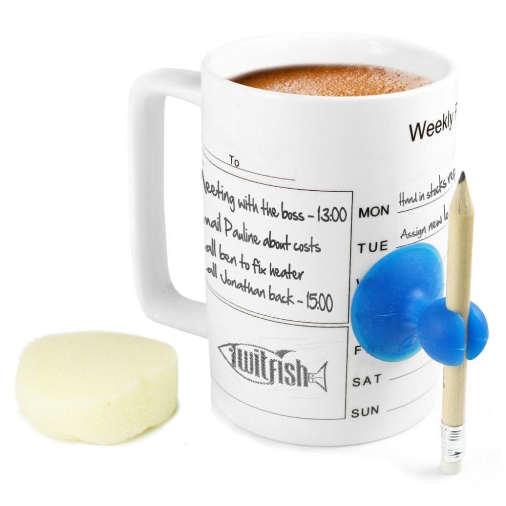 "Кружки, чашки, бокалы Кружка-планировщик ""Мемо"" 062f8f2752e02e088bc430562cbb563a.jpg"