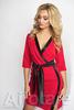 Платье - 29995