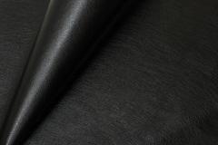 Искусственная кожа Нокс 016