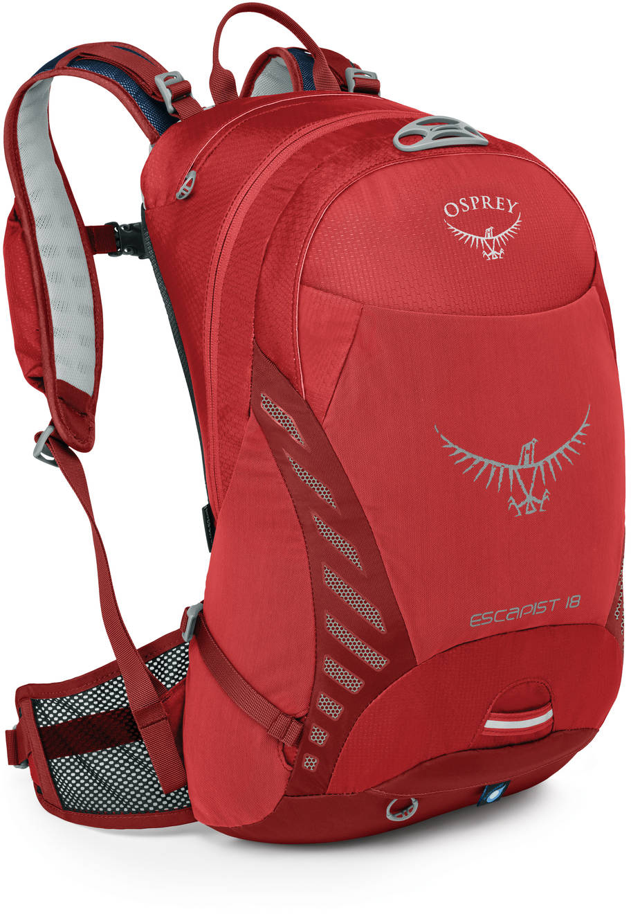 Велорюкзаки Велорюкзак Osprey Escapist 18 Escapist_18_Side_Cayenne_Red_web.jpg