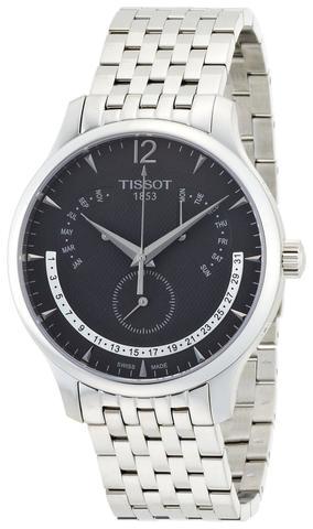 Tissot T.063.637.11.067.00