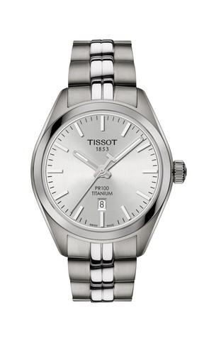 Tissot T.101.210.44.031.00