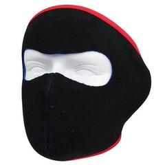Балаклава, маска (модель №7)