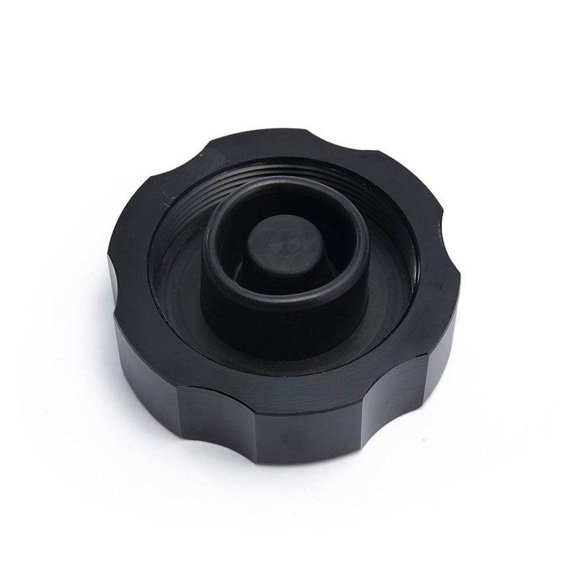 крышка расширительного бачка тормозного циллиндра для гидравлического ручника