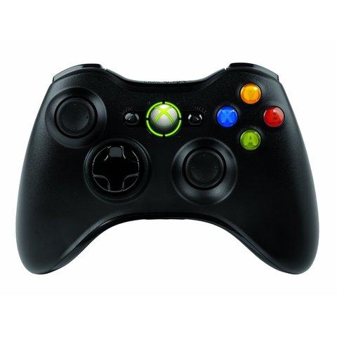 Джойстик для Xbox в аренду в Перми