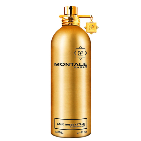 Montale Парфюмерная вода Aoud Roses Petals 100 ml (ж)