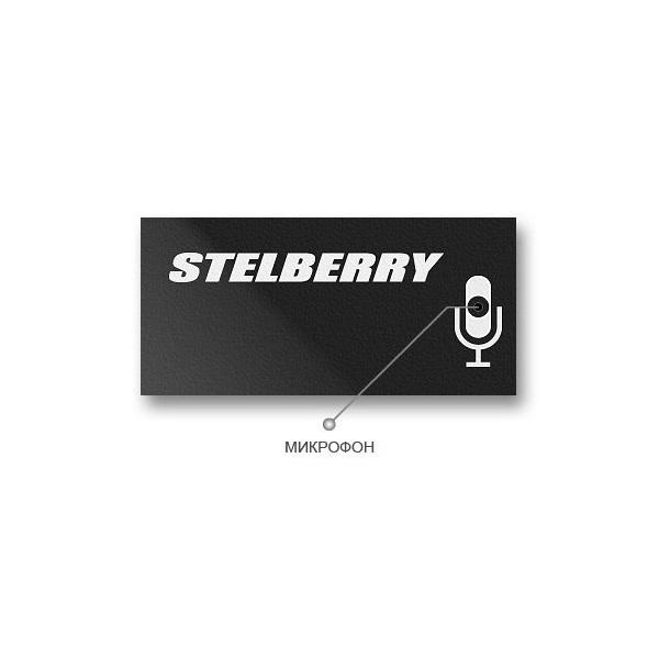 Stelberry M-60