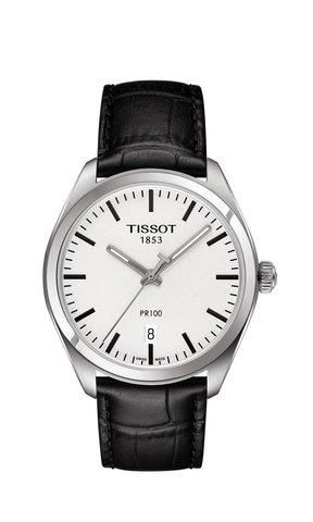 Tissot T.101.410.16.031.00