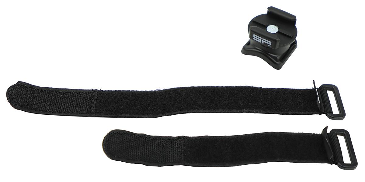 Крепление-липучка SP Velcro Mount комплект