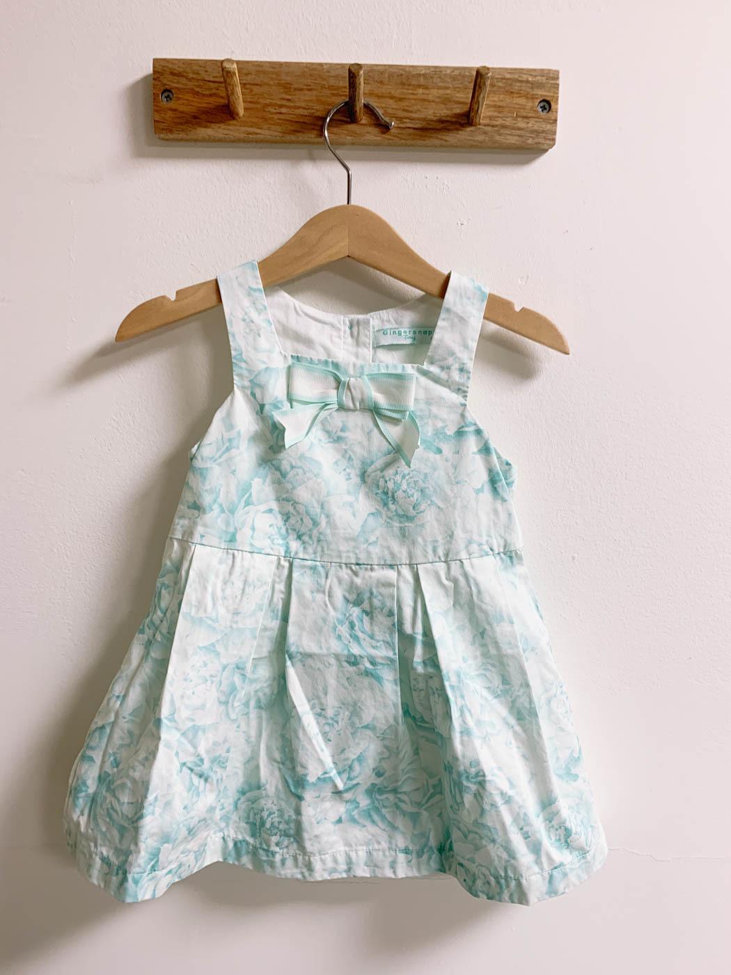 Платье Gingersnaps