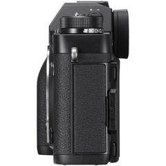 Цифровой беззеркальный фотоаппарат Fujifilm X-T2 body