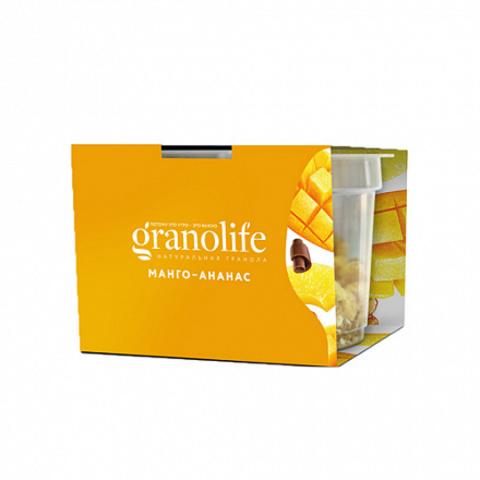 granola-mango-ananas-granolife-1
