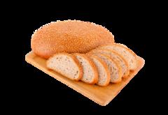 Хлеб Президентский
