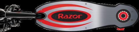 Электросамокат Razor Power Core E100 Aluminium Desk