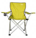 Кресло Fiesta Companion