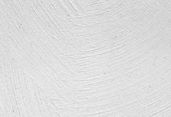 Фреска Кисть 3.2 м