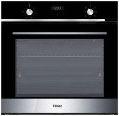 Духовой шкаф Haier HOX-P06HGBX
