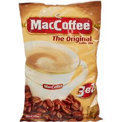Кофе MacCoffee 3 в 1 50пак.по 20г.