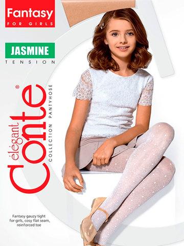 Детские колготки Jasmine Conte