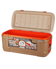 Купить Термоконтейнер Igloo Super Tough 120 напрямую от производителя недорого.