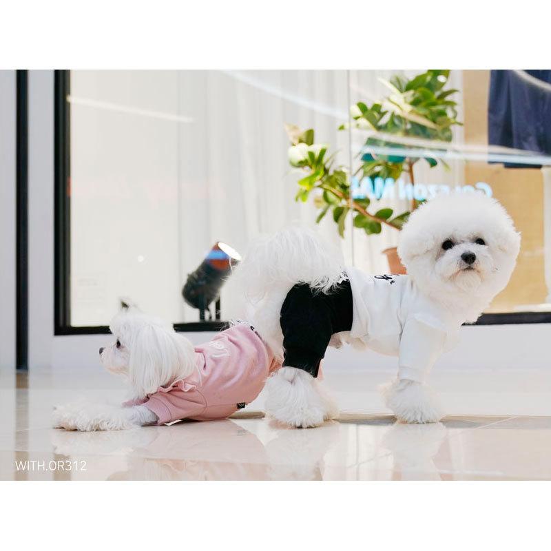 одежда для собак puppyangel купить в интернет-магазине