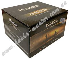 Катушка Kaida MZQ 01-20
